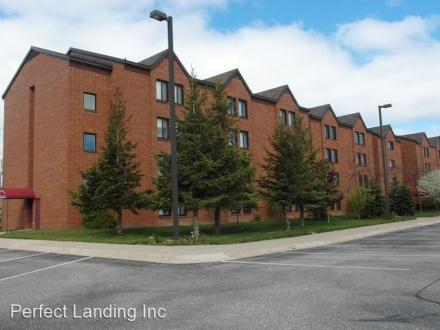 5951 N Skeel Ave Unit #118