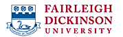 Logo of Fairleigh Dickinson University Off-Campus Housing 101